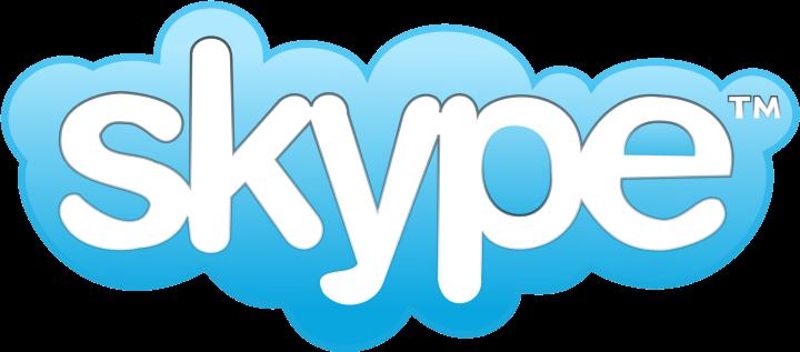 En cas d'éloignement possibilité de consultation par Skype